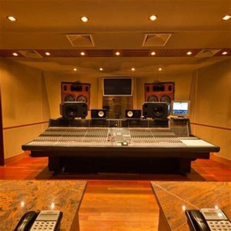 daddys house daddys house studios daddyshouse twitter