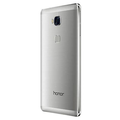 Hp Huawei Honor 5x Di Malaysia huawei honor 5x price in malaysia rm899 mesramobile