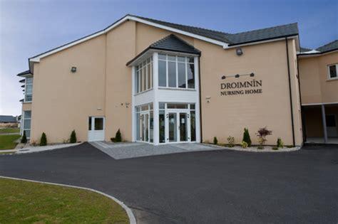 droimnin nursing home droimnin nursing home gallery