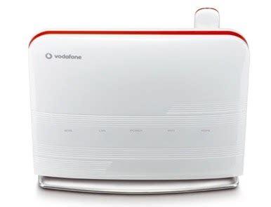 Vztec Usb Slim Cord Wrap 3d Optical Mouse Model Vz Om2019 Carbon 1 nine network 3g paket bundling 3g router modem k3520