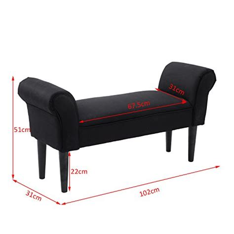 end of bed chaise end of bed chaise lounge chaise lounge style bed end