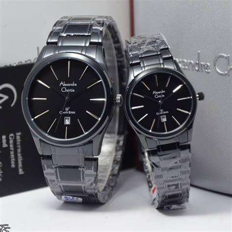 Jam Tangan Alexandre Christie Model Terbaru 2018 model jam tangan alexandre christie terbaru dan cara membedakannya style remaja