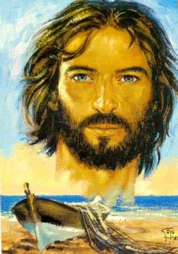 imagenes alegres de jesus jes 218 s de nazaret el se 209 or manolotorregrosa