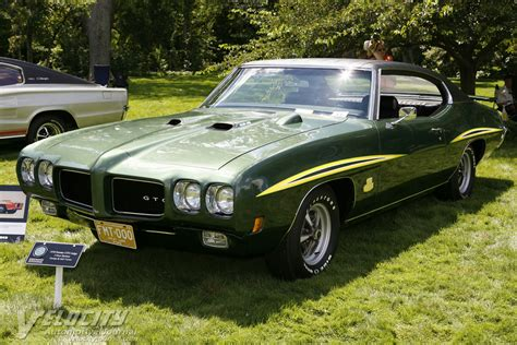 1970 pontiac gto specs gto judge 2017 2018 best cars reviews