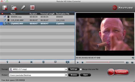 adobe premiere cs6 xavc can adobe pe 13 12 import and edit sony 4k xavc files