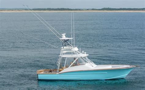 winter express boats winter custom yachts w18 pretty work special boats
