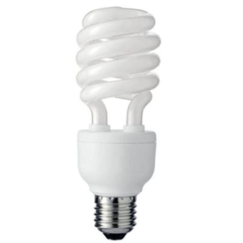 Lu Philips Tornado 100 Watt buy philips tornado 23w e 27 cfl at best price in india
