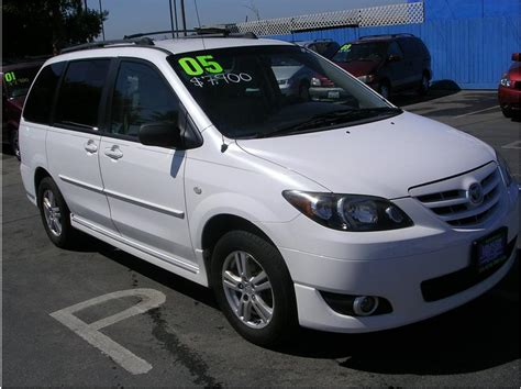 subaru minivan 2015 subaru diesel usa 2015 html autos post