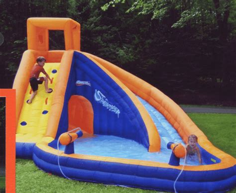 new year water activities ideas for summer summer c at home series momof6