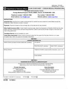 Privacy Act Data Cover Sheet Dd Form 2923 » Home Design 2017