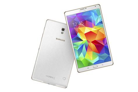 Samsung Galaxy Tab S 8 4 By photo samsung galaxy tab s 8 4 inch dazzling white 12 jpg