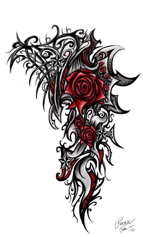 rose tattoo mp3 download celctic pictures free tribal