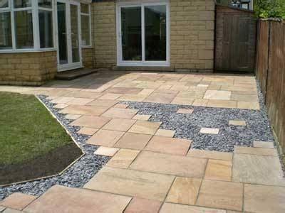 pavimenti per verande esterne pavimentazioni esterne pavimenti esterno