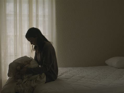film ghost girl david lowery returns to the sundance film festival with a