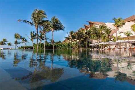best all inclusive mexico the 10 best all inclusive mexico resorts