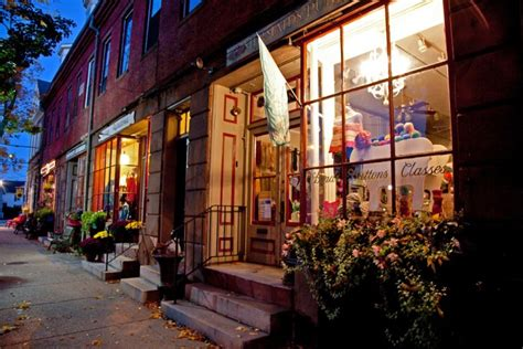towns near me best antique towns in new england new england today