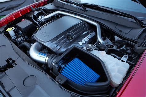 2014 dodge charger rt pack 3 engine photo 9