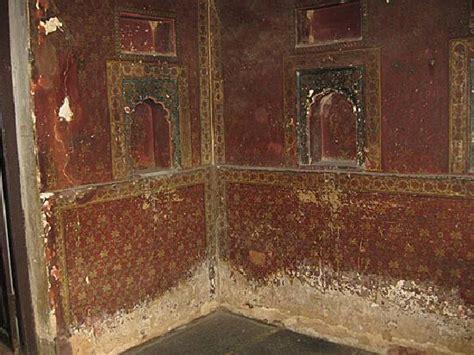 lokumu dd jpg dd jpg sultan lokumu sultan lokumu kalorisi yemek sultan original faded paintwork picture of tipu sultan fort and
