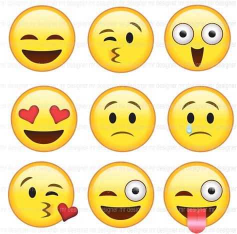 imagenes whatsapp emoticones emoticons do whatsapp vetores e imagens mr designer elo7