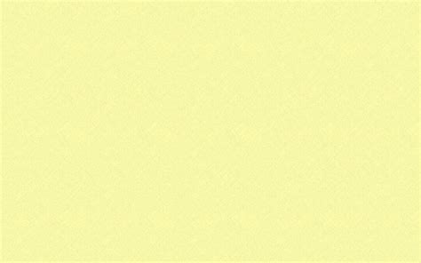 light yellow wallpaper pale yellow background guide for school
