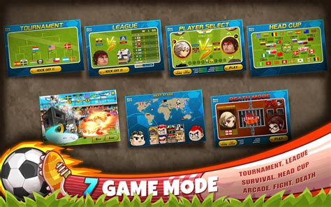 download game head soccer versi 3 1 2 mod apk head soccer android apps on google play