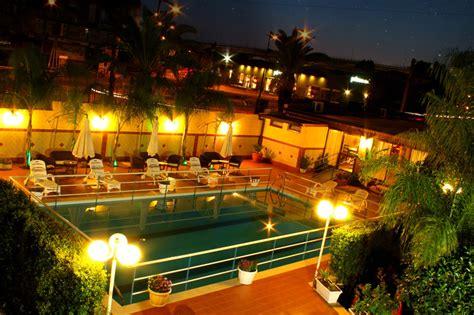 la misterbianco la villa misterbianco hotel catania sicilia