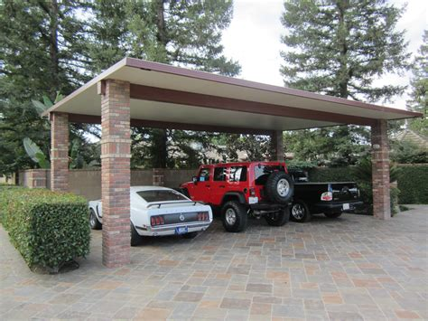 Car Port Cover by Carport And Rv Covers 5 Americal Awning
