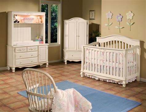 babies bedroom furniture baby bedroom furniture sets canada bedroom