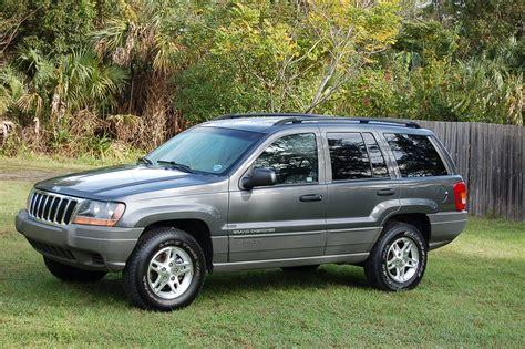 cherokee jeep 2002 grand cherokee specs 2017 2018 best cars reviews