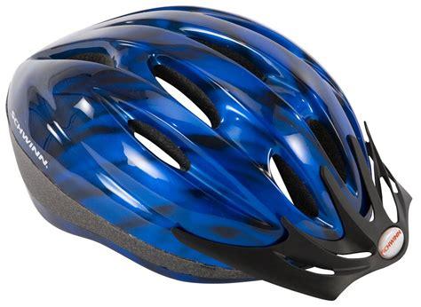 bike helmet recycle your bike helmet with commuterchoice