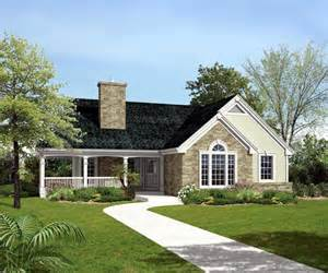 Cool Ranch House Plans ranch house plan chp 51463 at coolhouseplans com