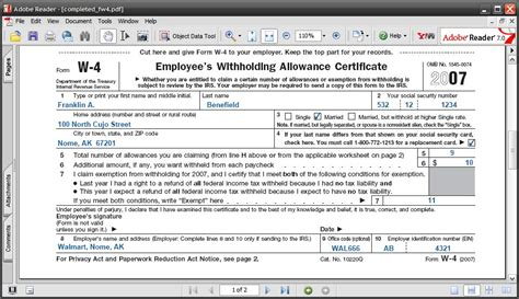 itextsharp tutorial asp net c programmatically complete pdf form fields using vb and the