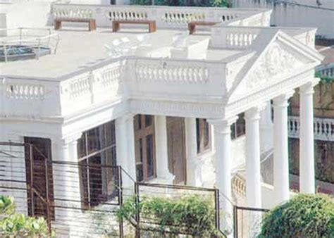 Srk Home Interior 301 moved permanently