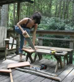Diy wood design make scrap wood project