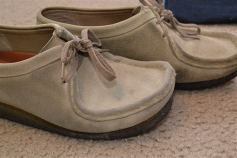 how to clean light suede shoes magic eraser suede shoes style guru fashion glitz