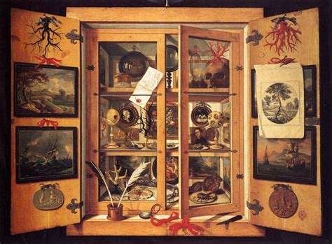 Cabinet De Curiosité Obscura by 17 Best Images About Mirrors Of Note On