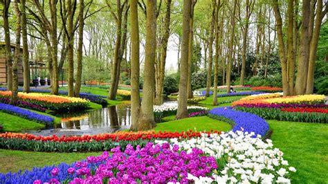 giardini di keukenhof visita il parco keukenhof ad amsterdam biglietti