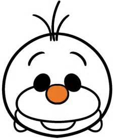 www disneyclips com imagesnewb3 images olaf tsum tsum png