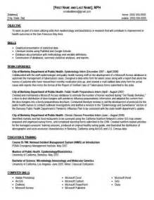 How To Write A Resume With Work Experience by How To Make A Resume With No Experience Getessay Biz