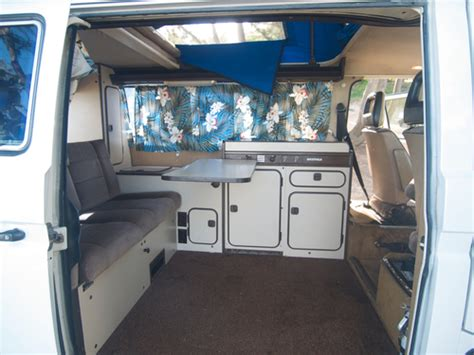 this family lives life in a van business insider living in a van