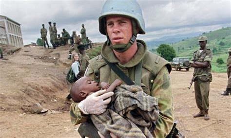 un jobs rwanda yes the un has a duty to intervene but when where and