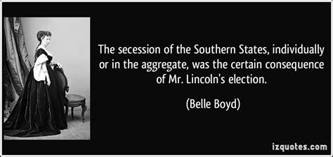 lincoln secession lincoln quotes on secession quotesgram