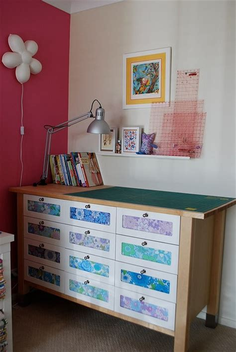 ikea kitchen cutting table best 25 ikea sewing rooms ideas on sewing