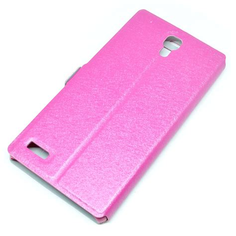 Leather Window For Xiaomi Redmi Note 3 Note 3 Pro Golden Y2338 taff leather large flip window for xiaomi redmi note magenta jakartanotebook