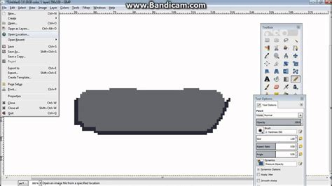make your own vessel sinking ship simulator how to make your own youtube