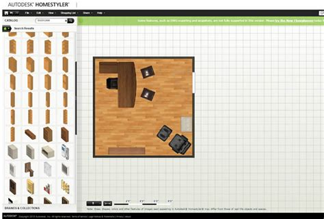 office layout design tool free 5 best free design and layout tools for offices and