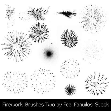 firework tattoo designs best 25 firework ideas on sparkle