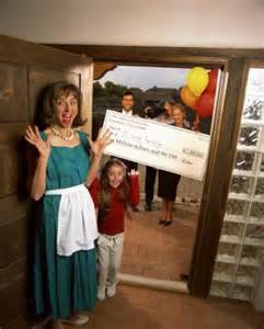 Do People Really Win Publishers Clearing House - do real people win the publishers clearing house sweepstakes caroldoey
