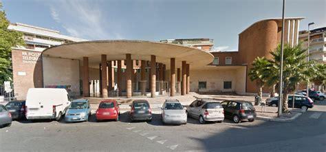 ufficio postale di roma ostia la posta centrale si rif 224 il look ostia newsgo