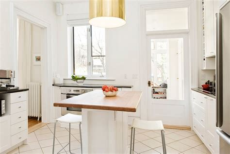 Kitchens Without Islands by 24 Tiny Island Ideas For The Smart Modern Kitchen